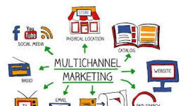 Quà Tặng: Một Kênh Marketing Hiệu Quả