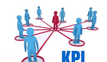 KPI là gì ? Cách xây dựng KPI đạt hiệu quả