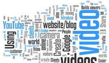 18 thống kê về Video Marketing và ý nghĩa của chúng đối với việc kinh doanh của bạn?