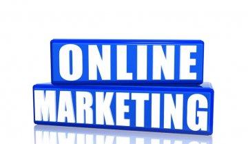Các công cụ hỗ trợ Marketing Online 2015 – Phần 1