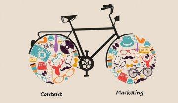 Nên hiểu như thế nào về vai trò của từ khóa trong content marketing?