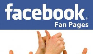 Các bước để xây dựng thành công một Fanpage Facebook Marketing