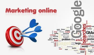 Các công cụ hỗ trợ Marketing Online – Phần 2