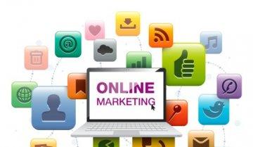 7 xu hướng marketing online hot nhất năm 2015