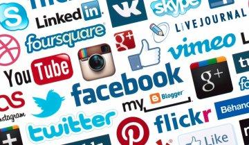 Vai trò của Social Media đối với Marketing online