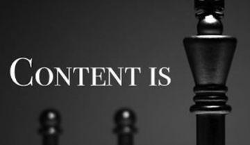 Content marketing có tác động như thế nào tới quyết định mua của khách hàng?