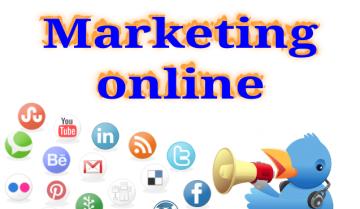 3 Phương pháp Marketing Online hiệu quả cho mọi doanh nghiệp