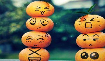 5 yếu tố cảm xúc mang đến sự thành công cho Content Marketing