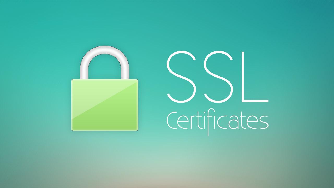 Google công bố SSL là một trong những tiêu chí ưu tiên xếp hạng từ năm 2017 2