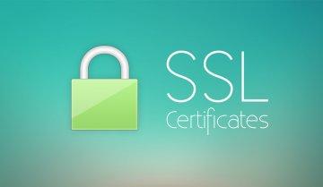 Google công bố SSL là một trong những tiêu chí ưu tiên xếp hạng từ năm 2017
