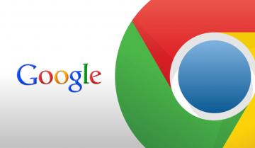 Google Chrome, trình duyệt siêu tốc từ gã khổng lồ Google