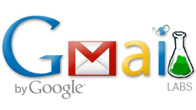 Google Mail Labs