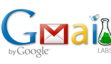 Google mở tiện ích 'chống hối hận' cho người dùng Gmail