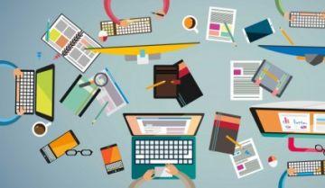 Yêu cầu khi thiết kế web bất động sản