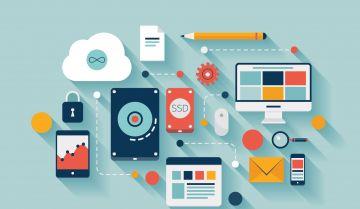 Làm thế nào để tạo ra website bất động sản hiệu quả?