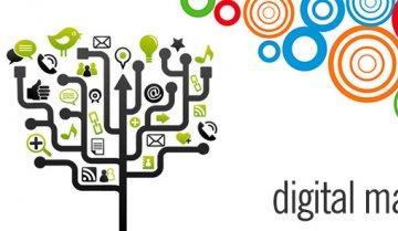 Tìm hiểu Digital Freelancer, công việc mới đang thu hút giới trẻ