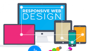 Sự ảnh hưởng của màu sắc đến thiết kế website