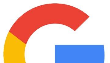17 lời khuyên Google cho web doanh nghiệp