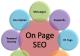 PHẦN 2: Cách để tối ưu hóa một website – SEO On-Page