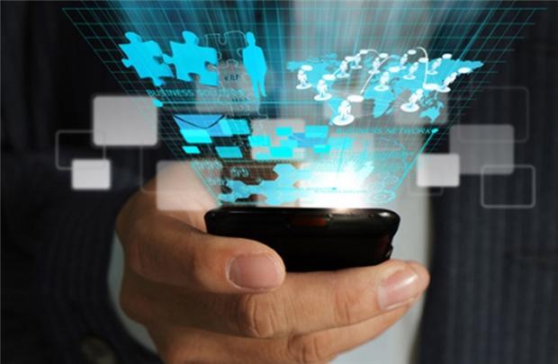 Google tuyên bố ưu tiên nội dung website trên thiết bị di động 3