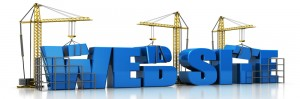 Thiết kế website doanh nghiệp 1