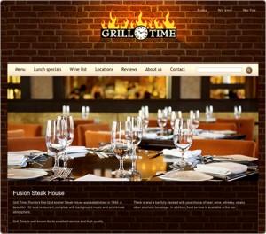 thiet-ke-website-nha-hang-3
