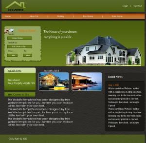 thiết kế web mua bán nhà đất là cực kỳ cần thiết. nhưng làm cho thế nào để phát triển một website hoạt động hiệu quả?