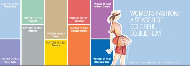 Fashion-Colors-2014-640x223 - Copy