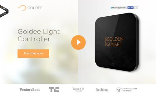 Goldee1 - Copy