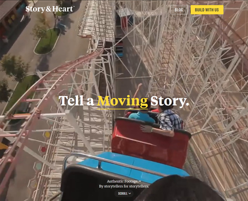Story-and-Heart1