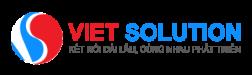 Blog Viet Solution