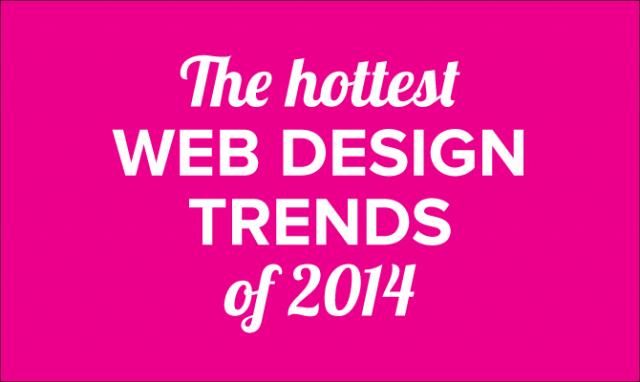 web-design-trends-2014-640x382
