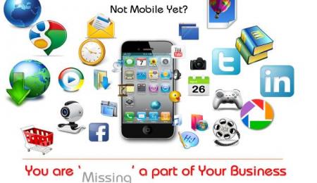 MobileWebApp1-ID4943