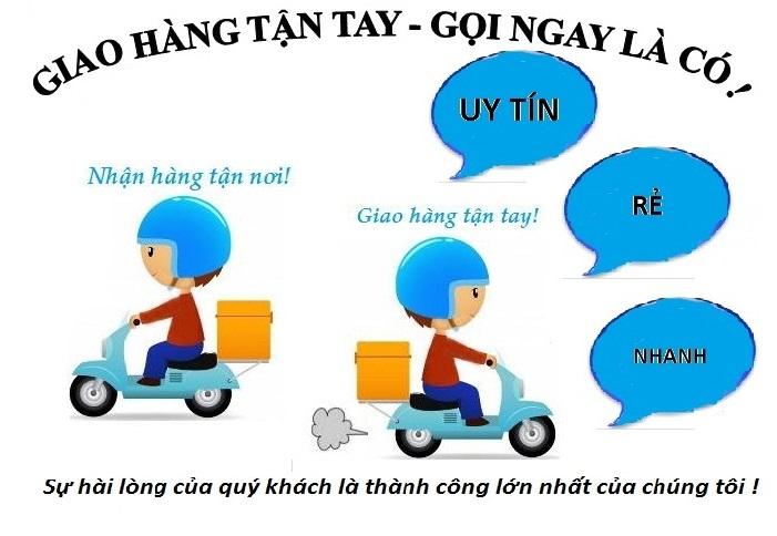 nghe-thuat-ban-hang-tren-facebook-ship-hang-4