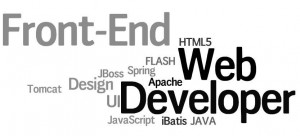 1373856169_front20end20web20developer