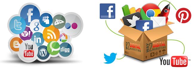 vietsol-Ba công cụ digital marketing mạnh nhất trong năm 2015