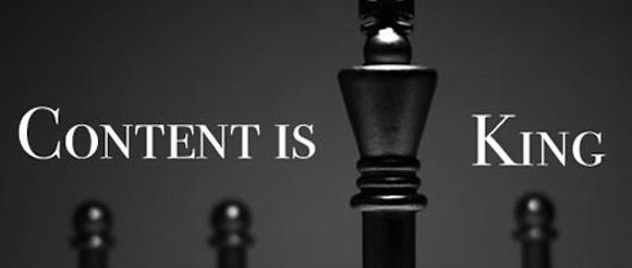 contenido-es-el-rey1