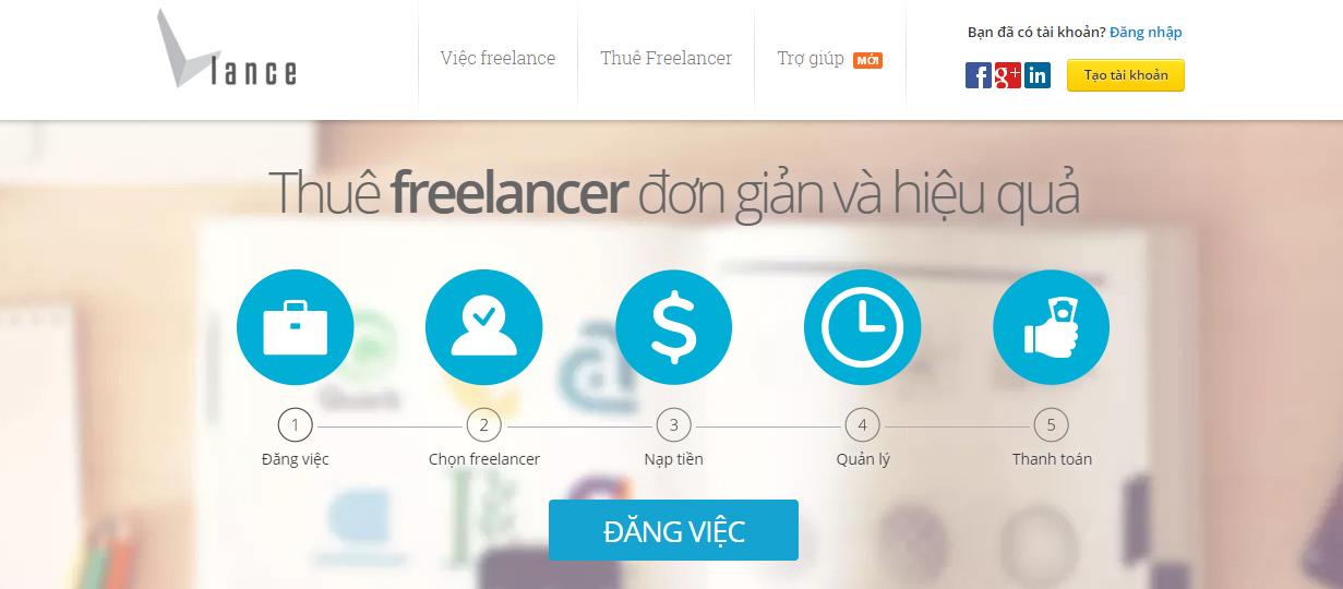 vietsol-freelancer