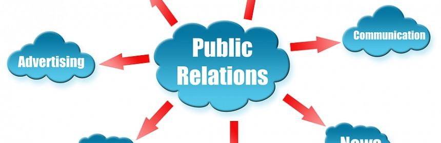 Chuyên sâu cách viết bài để PR sản phẩm 1