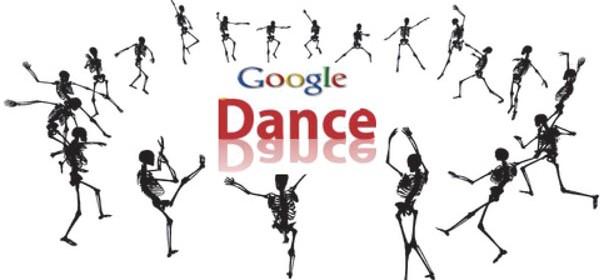 Dance từ khóa