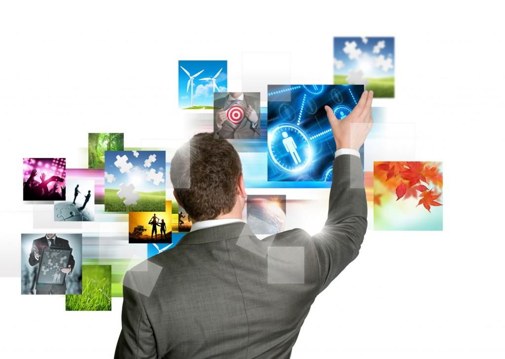 5 lý do doanh nghiệp nên thiết kế lại website ngay từ bây giờ !