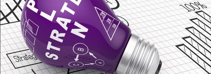 4 nền tảng để hỗ trợ cho một chiến dịch Digital Marketing thành công