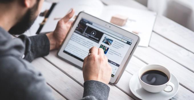 5 Xu hướng Marketing online sẽ thống lĩnh thị trường trong năm 2016