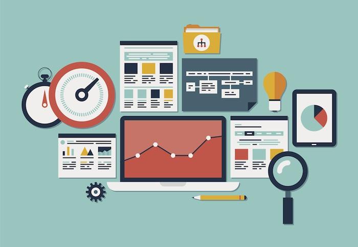 7 Xu hướng Content Marketing thống trị năm 20167 Xu hướng Content Marketing thống trị năm 2016