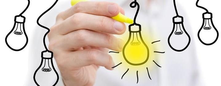 8 lỗi thông dụng thường gặp khi tối ưu hóa nội dung