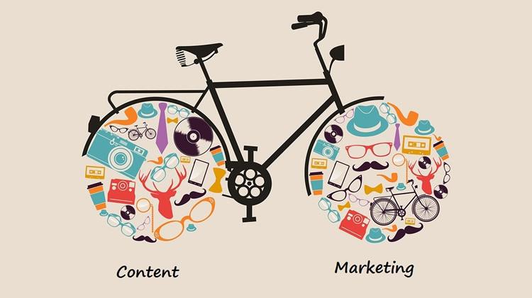 Nhung-sai-lam-trong-content-marketing