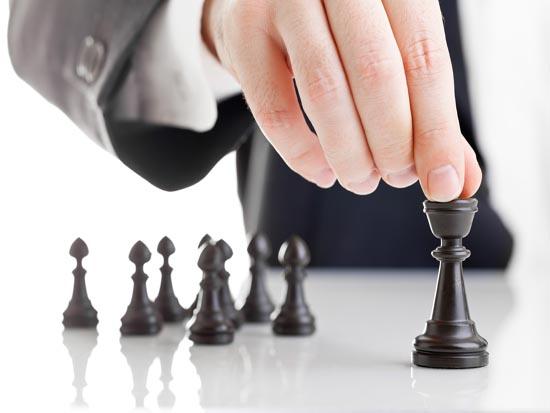 10 kỹ năng cần có của một nhà marketing chuyên nghiệp