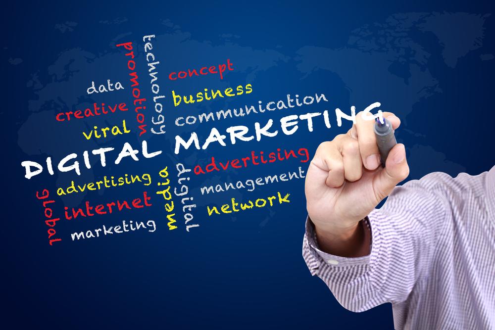 Nhung-sai-lam-can-tranh-khi-lam-digital-marketing-1