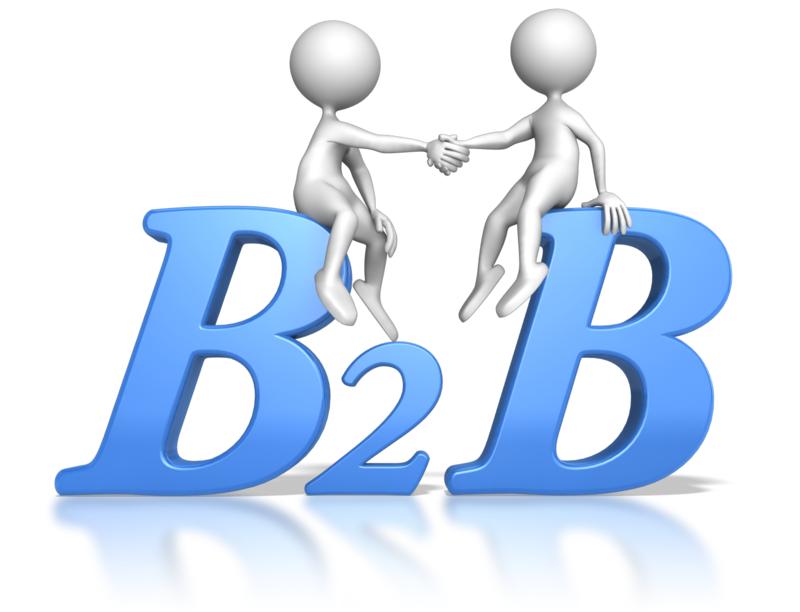 Tim-hieu-su-khac-nhau-giua-content-marketing-B2B-va-B2C-1