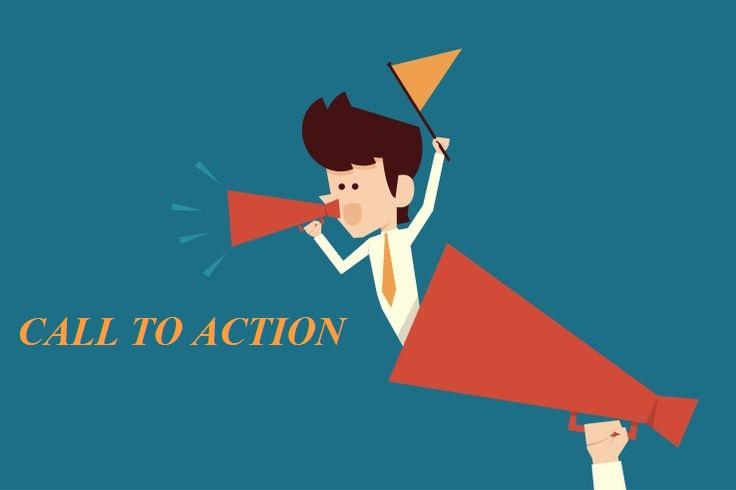 Call-to-action-viet-the-nao-de-thuyet-phuc-doc-gia-2